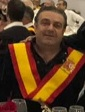 Don Cabezon