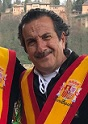 Don Mango, TunaEspaña