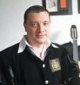 Don Manis Tuna Nicolaita