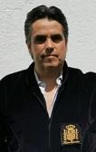 Fernando Morales TunaEspaña