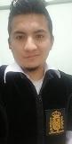 Jeremy Rodriguez3