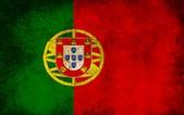 Portugal-Buena