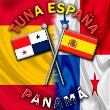 TunaEspaña, Panama, DonDudo