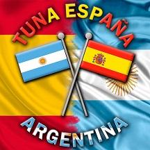TunaEspaña, Argentina, DonDudo