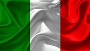 TunaEspaña-Bandera-italiana-italia-1