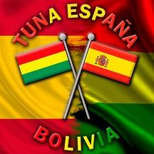 TunaEspaña, Bolivia, DonDudo
