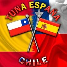 TunaEspaña, Chile, DonDudo