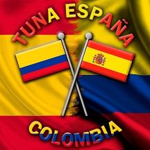TunaEspaña, Colombia, DonDudo