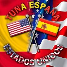TunaEspaña, EEUU, DonDudo