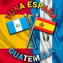 TunaEspaña, Guatemala, DonDudo