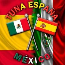 TunaEspaña, Mexico, DonDudo