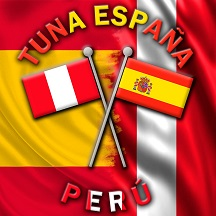 TunaEspaña, Peru, DonDudo