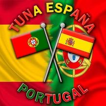 TunaEspaña, Portugal, DonDudo