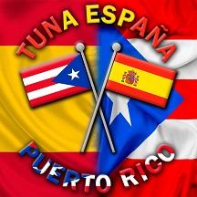 TunaEspaña, Puerto Rico, DonDudo