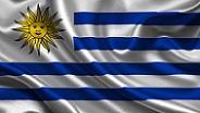 TunaEspaña Uruguay