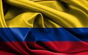 bandera-actual-COL-DISM